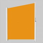 Bočni zid Micro 700