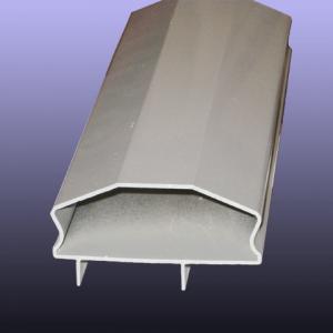 Aluminijumski profil - rukohvat