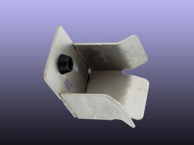 Štoper - podizač kapije